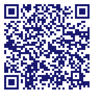 QR-Code for Mays & Assoc