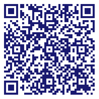 QR-Code for Mayslacks Music Lounge