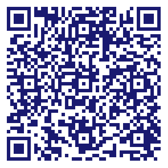 QR-Code for Maysville Transmission