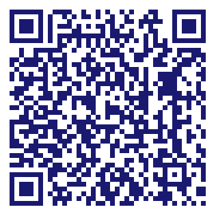 QR-Code for Maytag Fridge Fixers