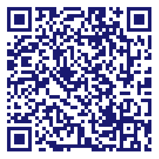 QR-Code for Maywood Shops Inc