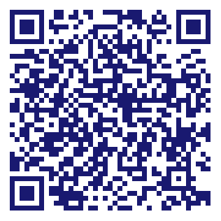 QR-Code for Mazik Global