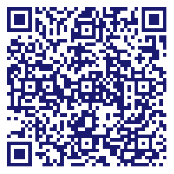 QR-Code for Maznek Septic Service LLC
