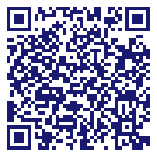 QR-Code for Mazza Horse Services