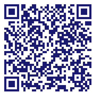 QR-Code for Mazzios Pizza