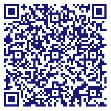 QR-Code for Mazzitti & Sullivan Counseling Services