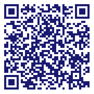 QR-Code for Mb Transport