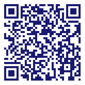 QR-Code for Mbcr