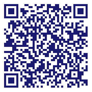 QR-Code for Mbe Embroidery