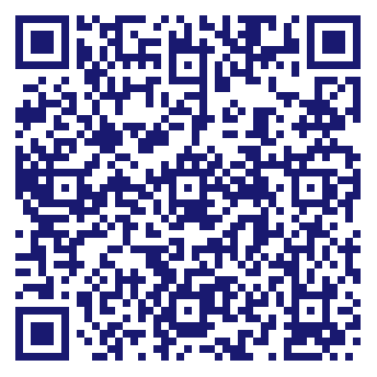 QR-Code for Mbu Employees Federal Cu