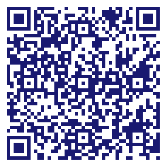 QR-Code for Mc Allister Collision Ctr