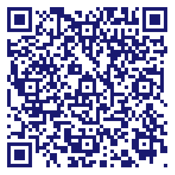 QR-Code for Mc Arthur Treatment Plant