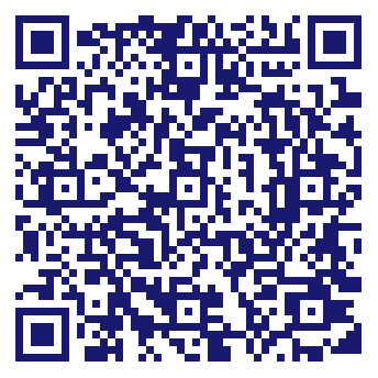 QR-Code for Mc Cann Associates Inc