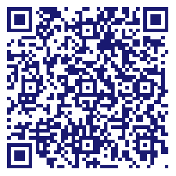QR-Code for Mc Carthys Tree Svc Inc