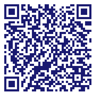 QR-Code for Mc Cleary Lumber Inc