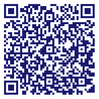QR-Code for Mc Clelland Electric Co