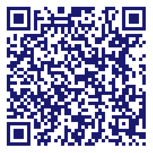 QR-Code for Mc Clinton Anchor Co