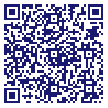 QR-Code for Mc Comb Accounting Manager