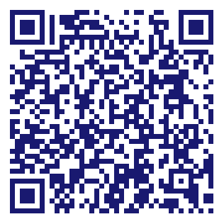 QR-Code for Mc Comb Police Chief