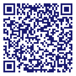 QR-Code for Mc Coys Recording