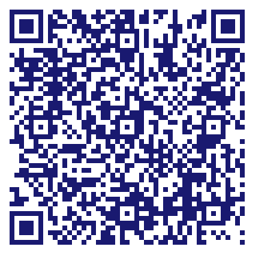 QR-Code for Mc Craney Welding & General
