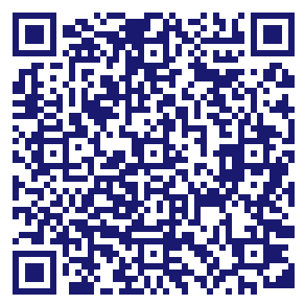QR-Code for Mc Creary County Voice
