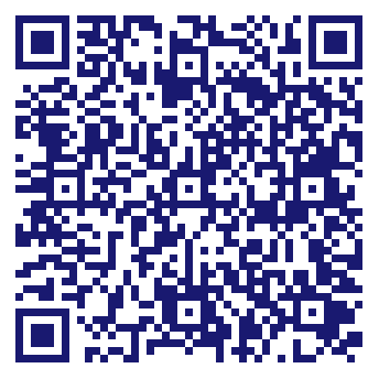QR-Code for Mc Donald Observatory Ctr