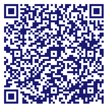 QR-Code for Mc Donalds Grocery & Sports