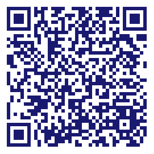 QR-Code for Mc Donalds Lodge