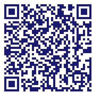 QR-Code for Mc Dowel Construction