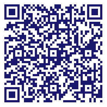 QR-Code for Mc Duffie-business Phone