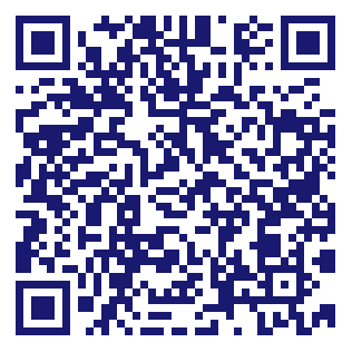QR-Code for Mc Elroys Roof Care