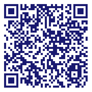 QR-Code for Mc Feed Company