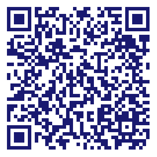 QR-Code for Mc Fleeg Inc