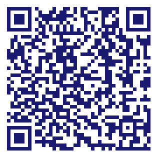 QR-Code for Mc Gees Auto Svc Llc
