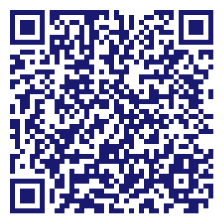 QR-Code for Mc Gill Business Svc