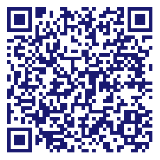QR-Code for Mc Gill Properties
