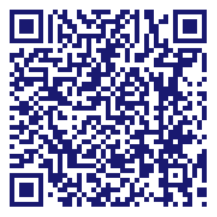 QR-Code for Mc Gillivray Hog Farm