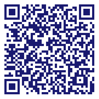 QR-Code for Mc Ginn Cattle Ranch