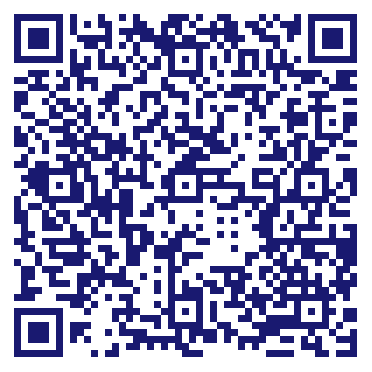 QR-Code for Mc Guire Fmly Vt Box collectn