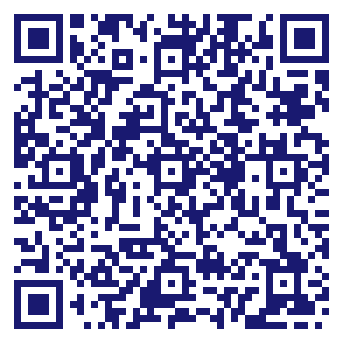 QR-Code for Mc Guire Livestock Inc