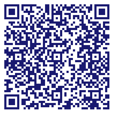 QR-Code for Mc Guires Detailing Products