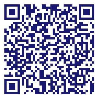 QR-Code for Mc Intire Tax Ctr