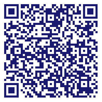 QR-Code for Mc Intosh Box & Pallet co