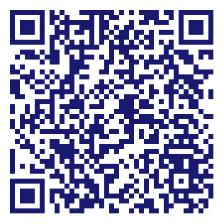 QR-Code for Mc Intyre Supply