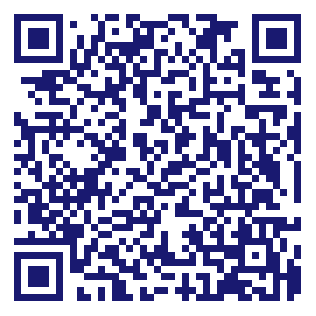 QR-Code for Mc Junkin Appalachian