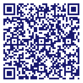 QR-Code for Mc Kameys Gospel Singers