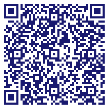 QR-Code for Mc Kee Flower & Gift gallery