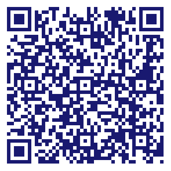 QR-Code for Mc Kenney Insurance Inc