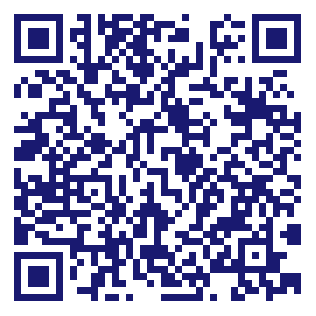 QR-Code for Mc Kilip Graphics